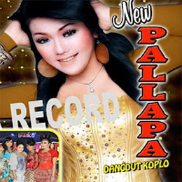 Song collection dangdut koplo brodin mp3 2017 for android apk.