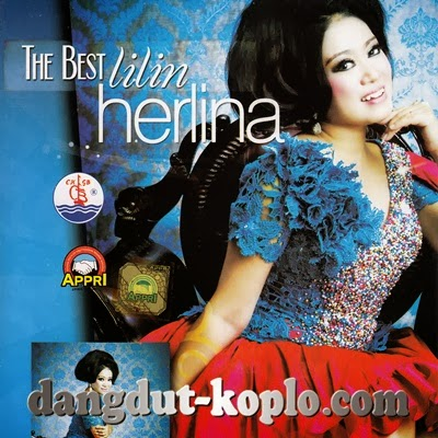 New Download Musik Dangdut Mp3 New Palapa