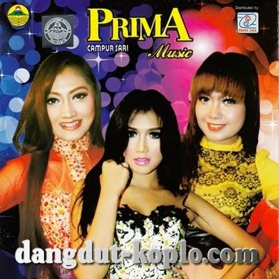 New Download Mp3 Dangdut Koplo Prima Musik