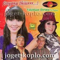 Download Lagu Tersisih - Gita Selviana MP3 Dangdut Koplo Om Sitara Vol ...